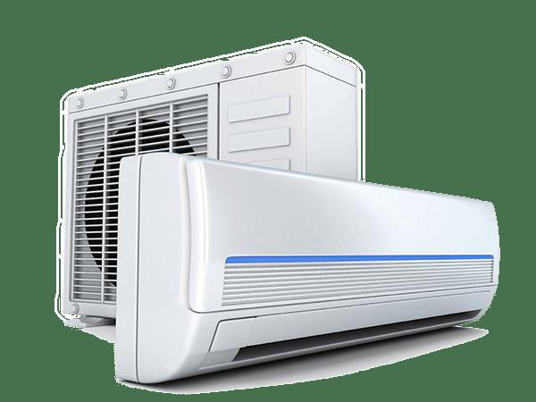 ricariche gas climatizzatori roma